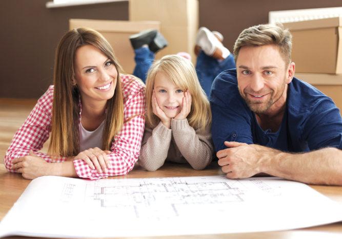 Assurance emprunteur : Droit a l'oubli