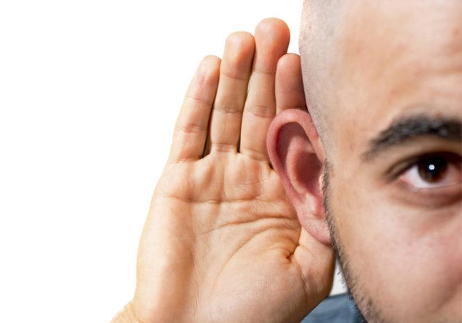 Remboursement prothèse auditive - AGIPI