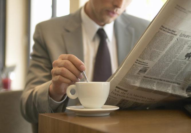 Sante Prevoyance Les Salaries Restent Couverts En Cas De Chomage