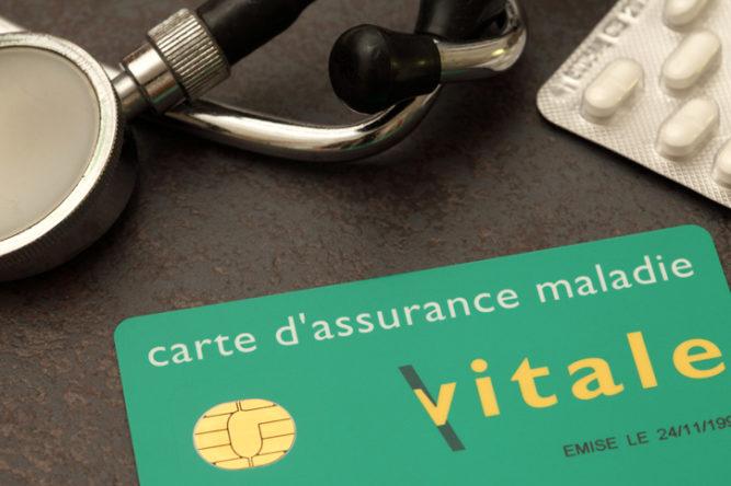 Les Français sont favorables à une réforme de l'Assurance maladie - AGIPI