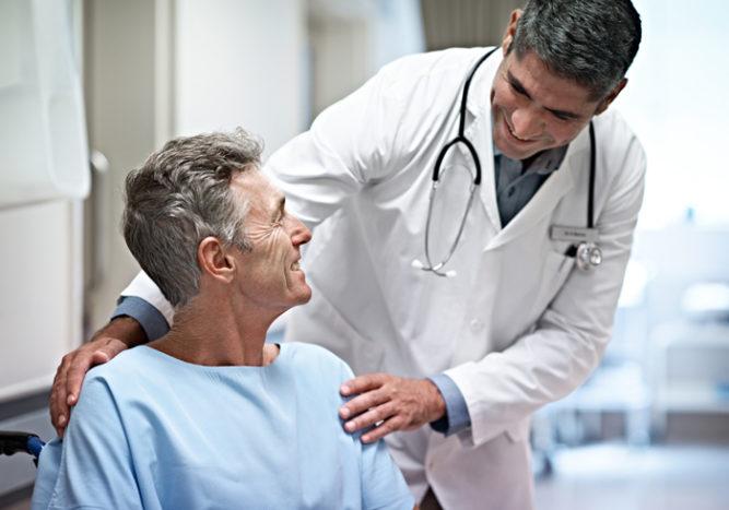 Les dépassements d'honoraires à l'hôpital de nouveau autorisés - AGIPI
