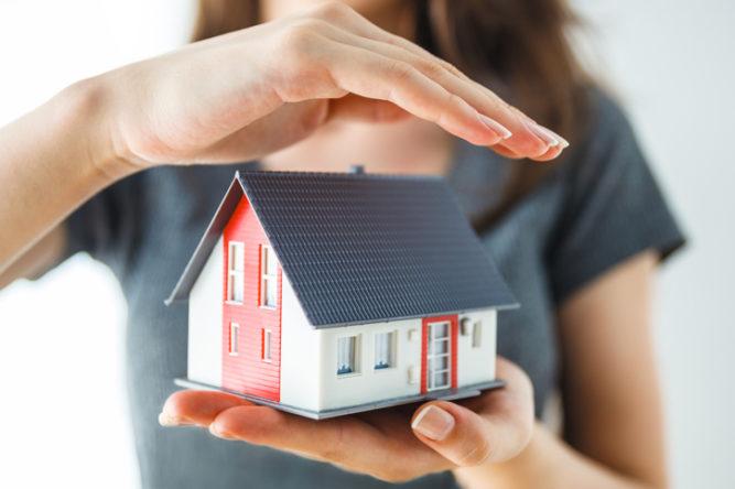 Pistes d'amélioration pour l'assurance emprunteur - AGIPI Prévoyance
