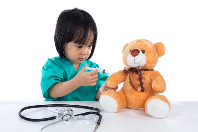 Santé : cap sur la prévention - AGIPI