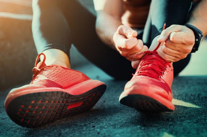 Sport : les précautions à prendre avant de s'y remettre - AGIPI