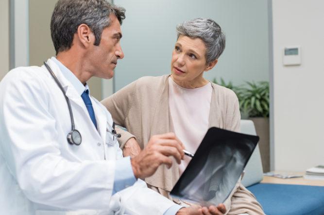 Santé : des consultations bientôt plus chères - AGIPI