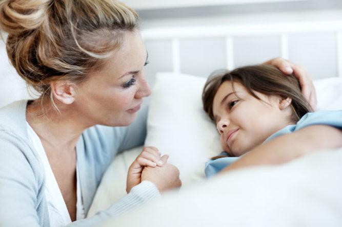 Santé : hausse du forfait hospitalier - AGIPI