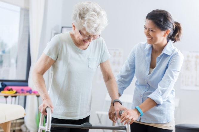 Santé : les Français globalement satisfaits de la qualité des soins - AGIPI