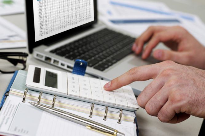 Les Français prêts à changer d'assurance emprunteur - AGIPI