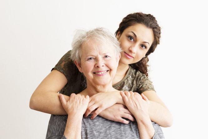 Dépendance : des pistes pour aider les aidants - AGIPI