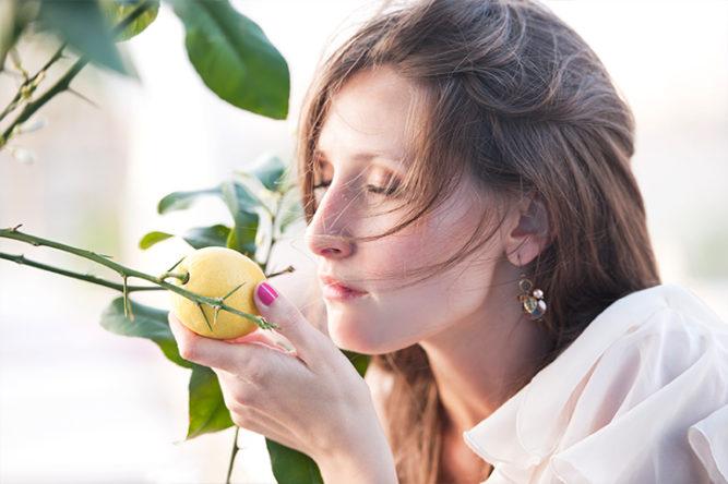 Prévoyance santé olfactothérapie - AGIPI