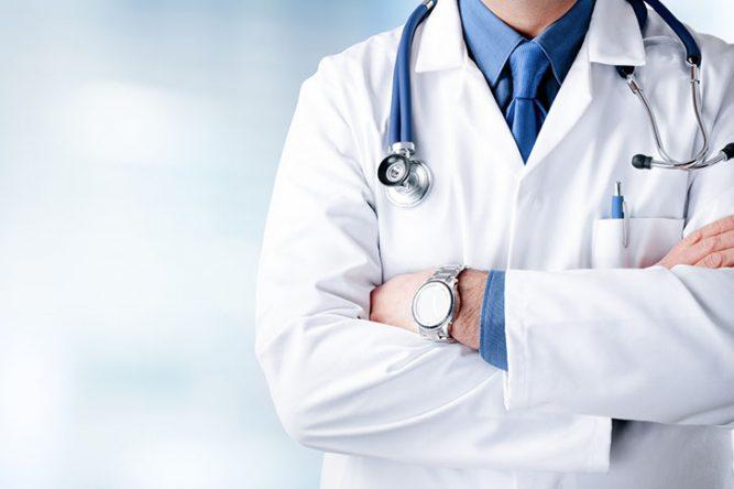 Tiers payant : Bientôt plus d'avance de frais chez le médecin - AGIPI