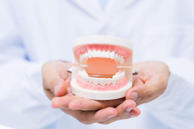 Mutuelles prothèses dentaires - AGIPI