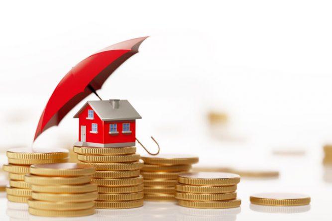 Le libre choix pour une assurance emprunteur n'est pas toujours respecté.